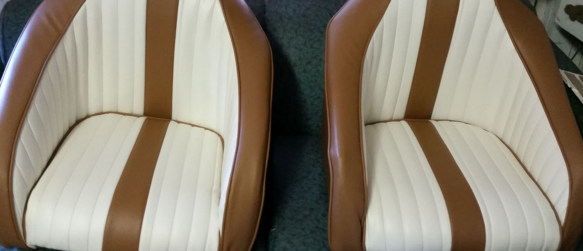 Home | Tampa Upholstery, Headliners and Convertible Tops